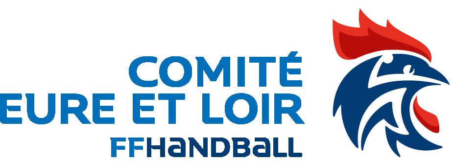 Conseil d'Administration – Comité 28