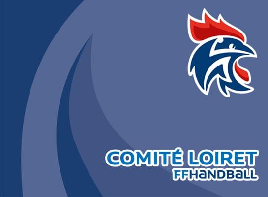 Offre d'emploi : Conseiller Technique Fédéral – Comité Loiret (45)