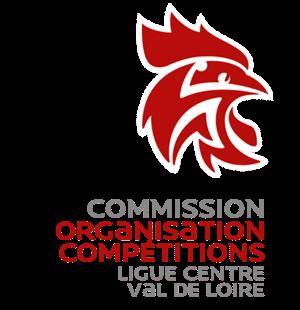 Commission d'Organisation des Compétitions