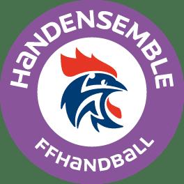 Handensemble
