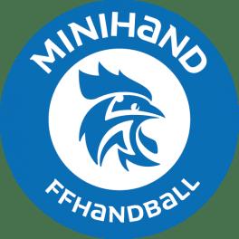 Minihand : 8 à 10 ans
