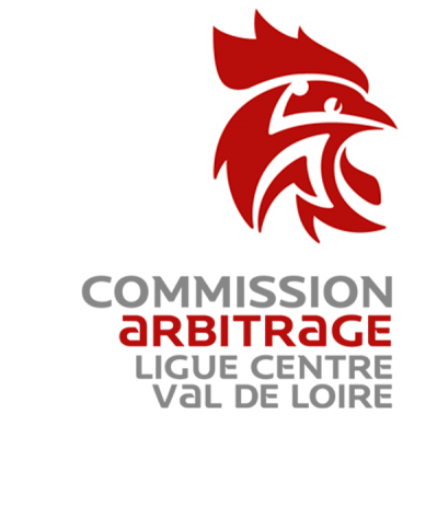 Commission Territoriale d'Arbitrage
