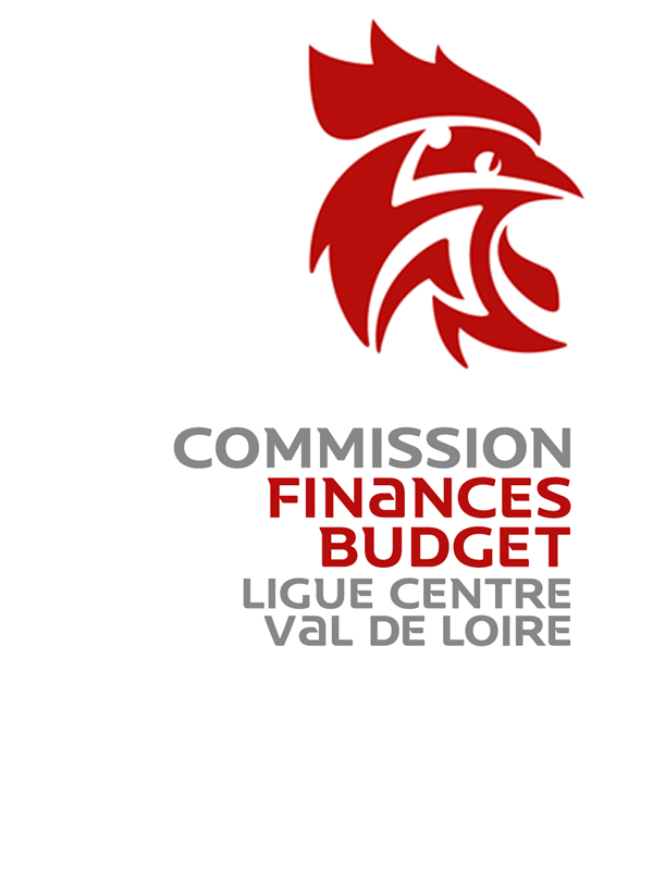 Commission finances