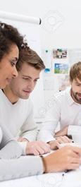 Participer à l'élaboration et à la gestion du projet associatif