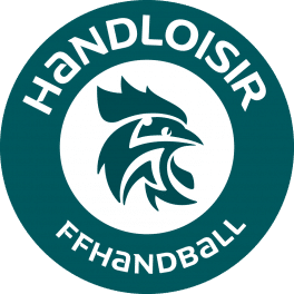 Handball loisir