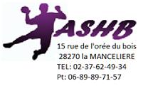 Logo ASHB BREZOLLES