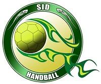 Logo SID HANDBALL
