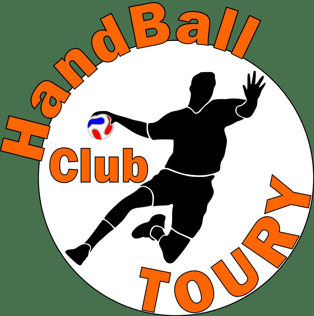 Logo HBC TOURY