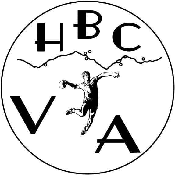 Logo HBC VALLÉE D'AVRE