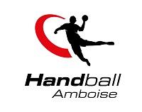 Logo HANDBALL AMBOISE