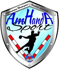 Logo AGGLOMÉRATION MONTARGOISE HBA