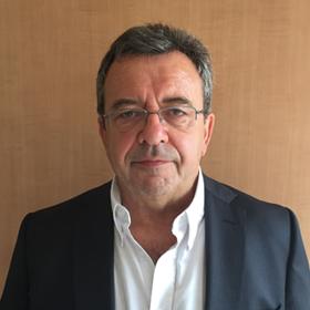 Michel BARBOT