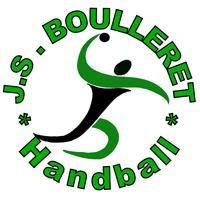 Logo JS BOULLERET