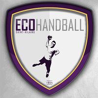 Logo ECO/SAINT HILAIRE HB