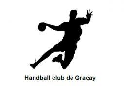 Logo HBC GRACAY