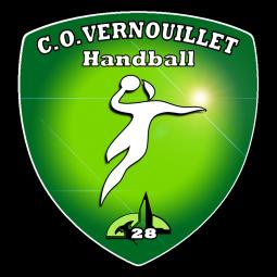 Logo CO VERNOUILLET HB