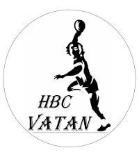 Logo HBC VATAN