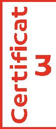 CF 3 – Animer les pratiques éducatives