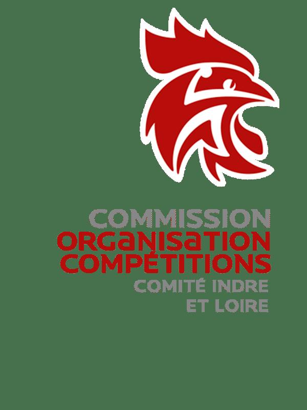 Commission d'Organisation des Compétitions – Comité 37