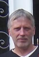 Didier FERRAND
