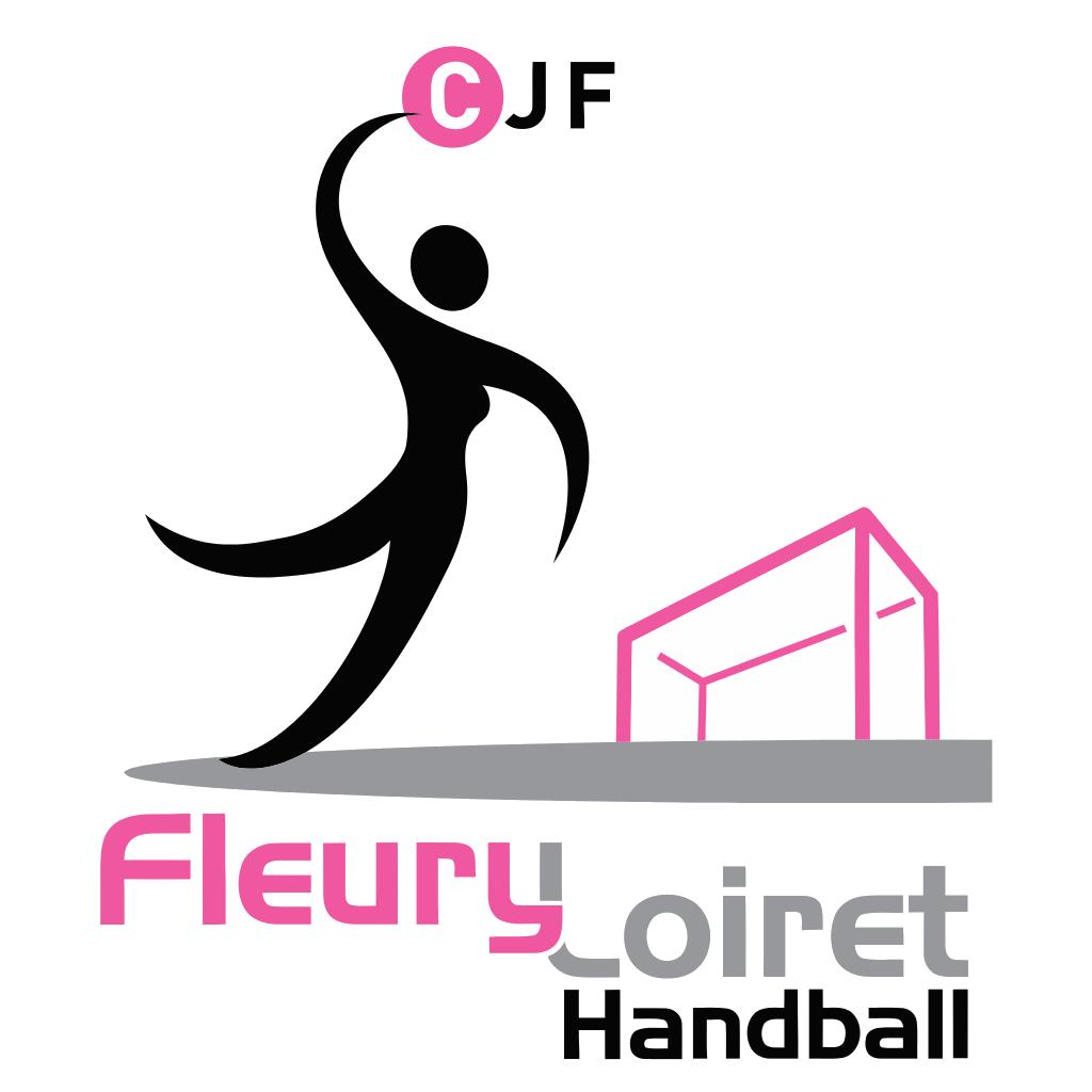 L'attribut alt de cette image est vide, son nom de fichier est Fleury_Loiret_HandballPNG.png.