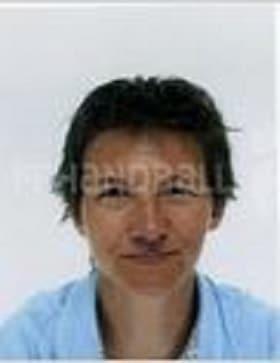 Sylvie PIZZIO