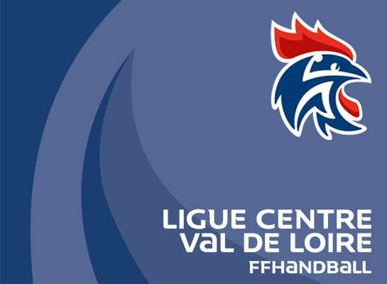 Participez aux stages d'été 2021 de la Ligue!